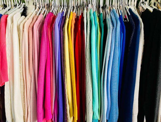 All the Cardis of the Rainbow …