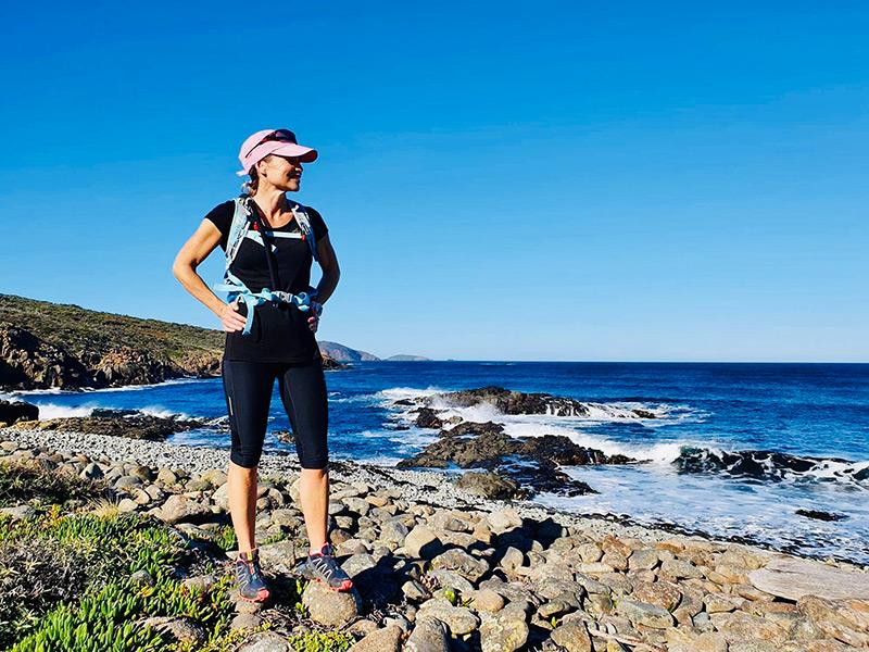 Annie-Robson---Blog-30---Run-Write